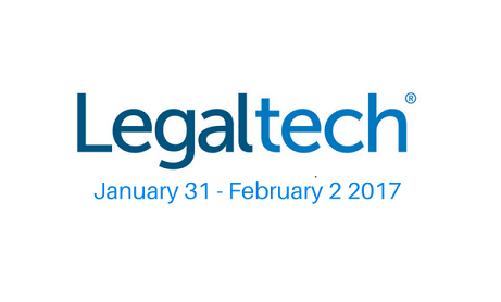 eDiscovery at LegalTech - Be sure to check out REW Computing's eDiscovery Services page. REW Computing also offers services in project management and IBM Lotus Notes for Newmarket, Toronto, the GTA, and Ontario, Canada.